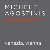 Michele Agostinis