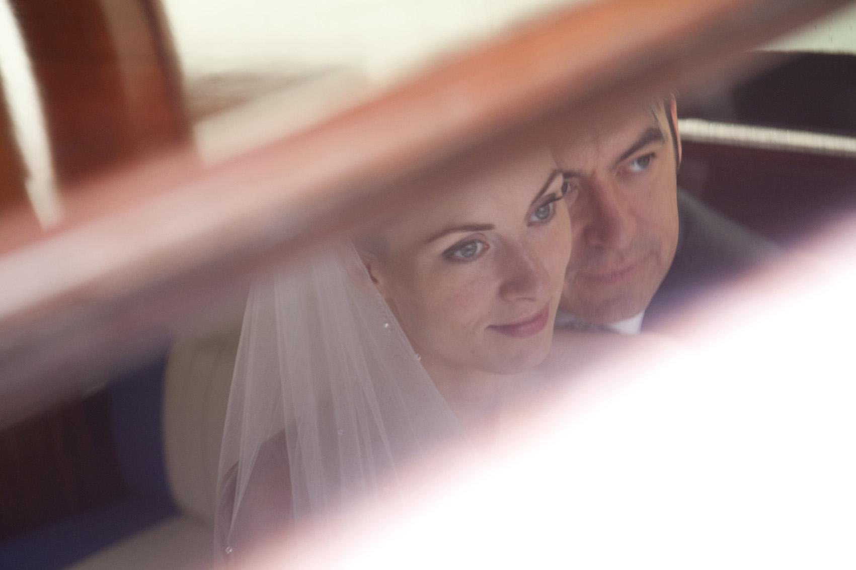 Hochzeitsfotograf Wien
