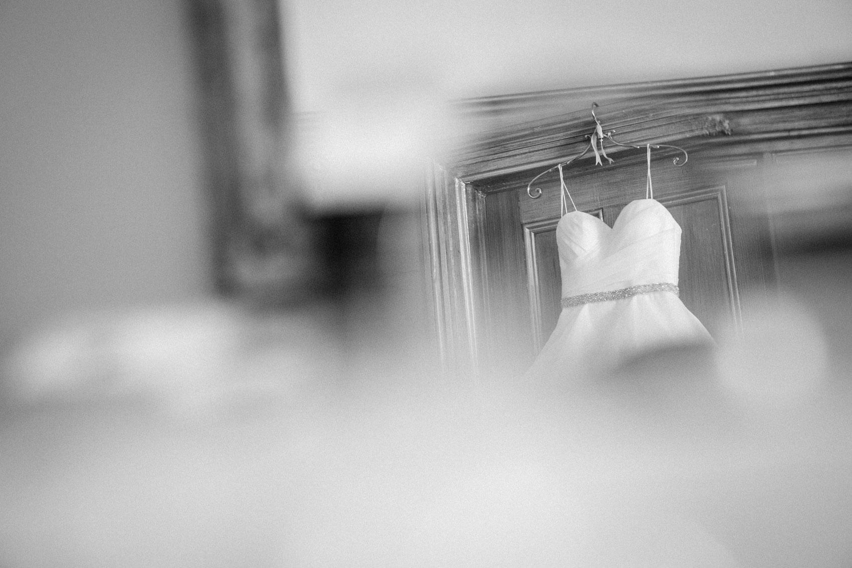 Hochzeitsfotograf Krems Österreich
