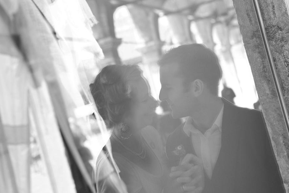 heiraten im ausland. Fotograf wien. © Michele Agostinis
