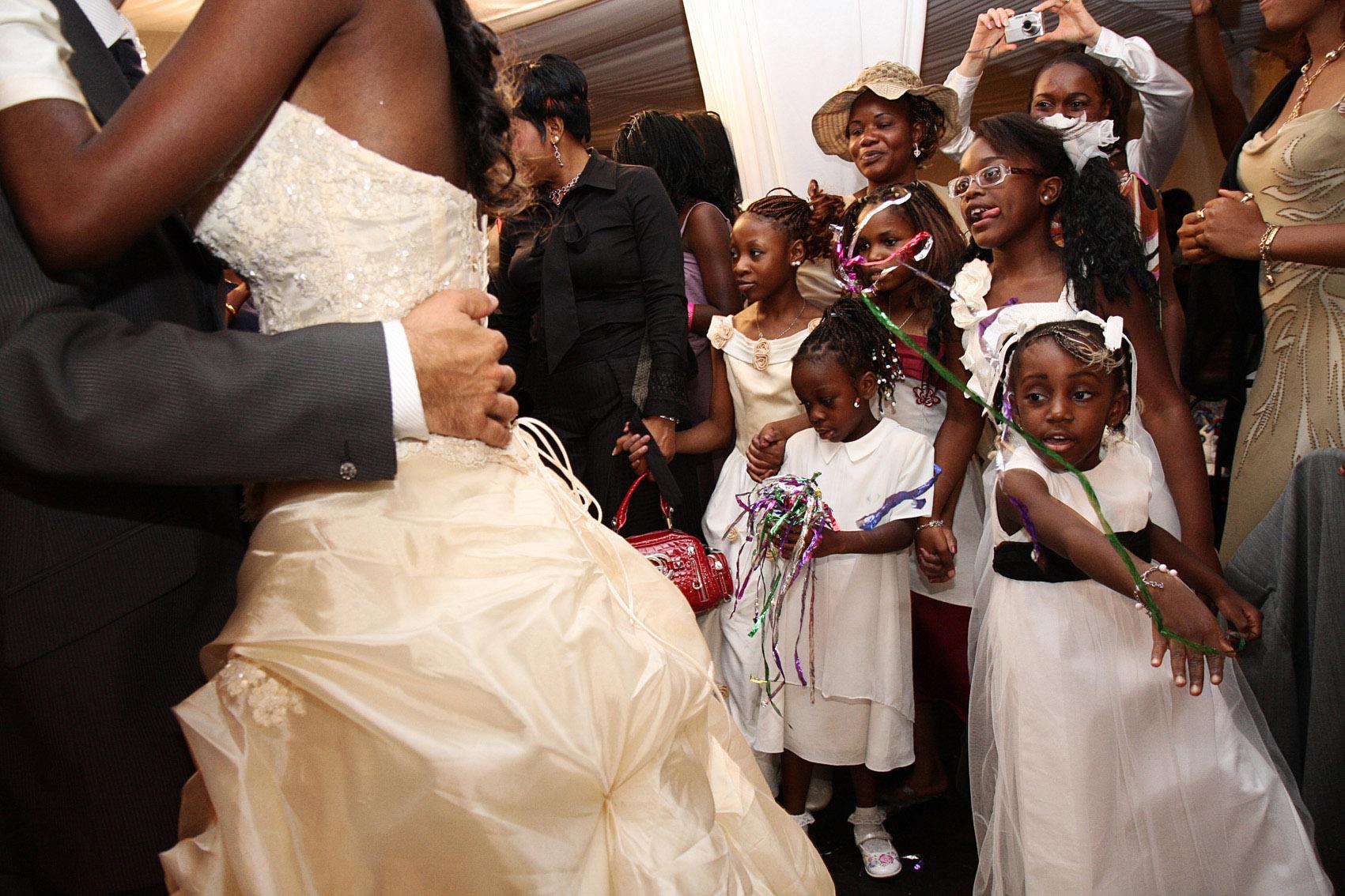 Hochzeitsfotograf Wien Michele Agostinis