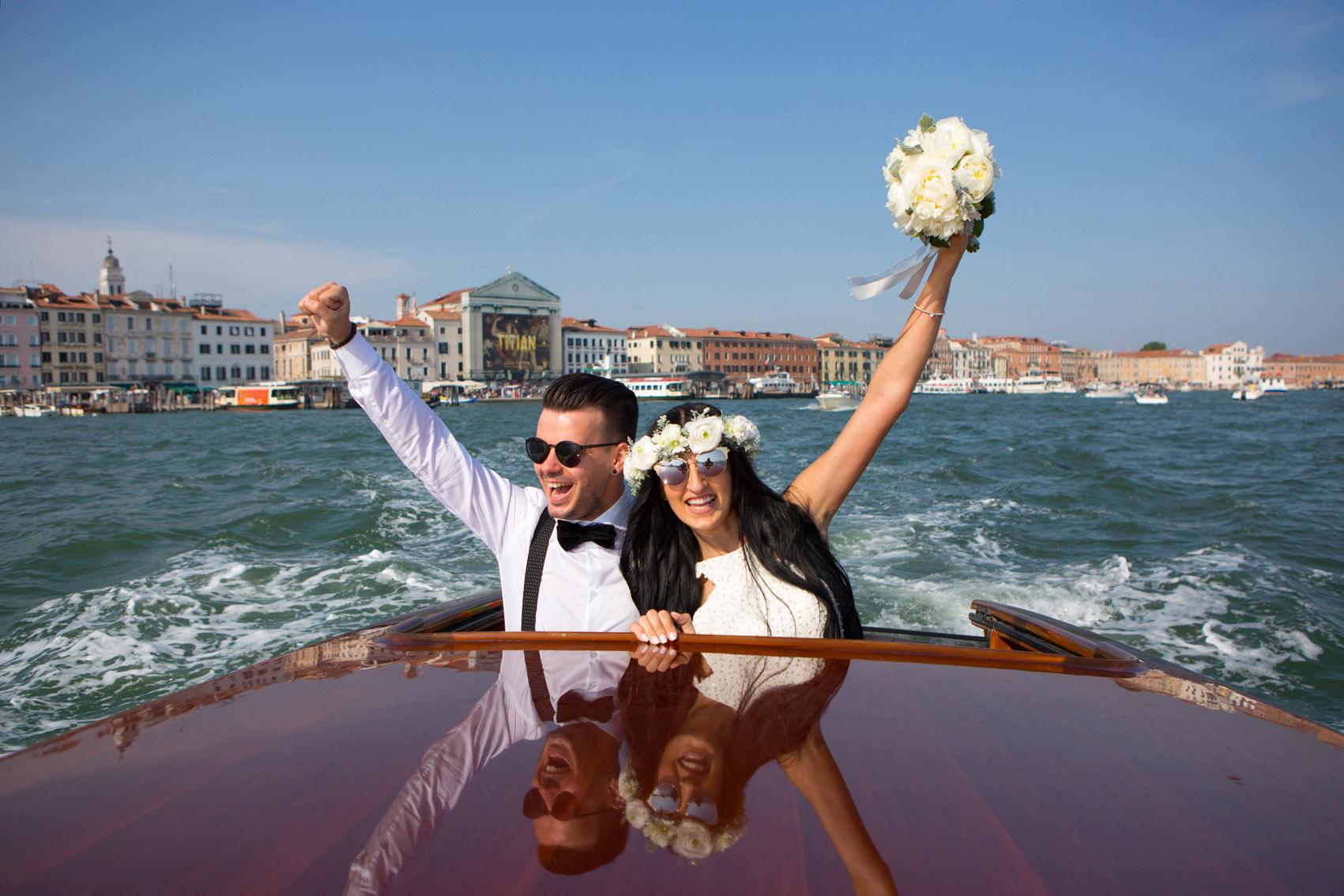Hochzeitsfotos Wien