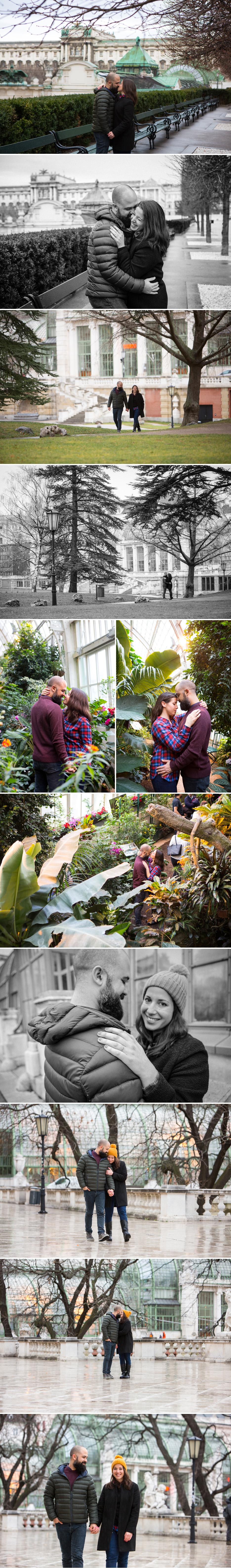 fotograf heiratsantrag wien