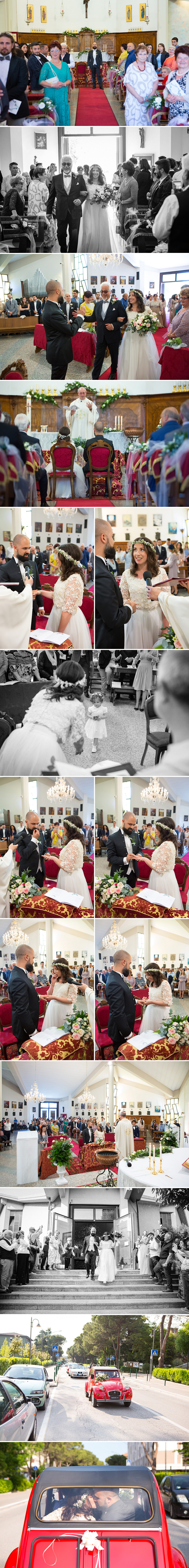 Hochzeitsfotograf Lido di Jesolo
