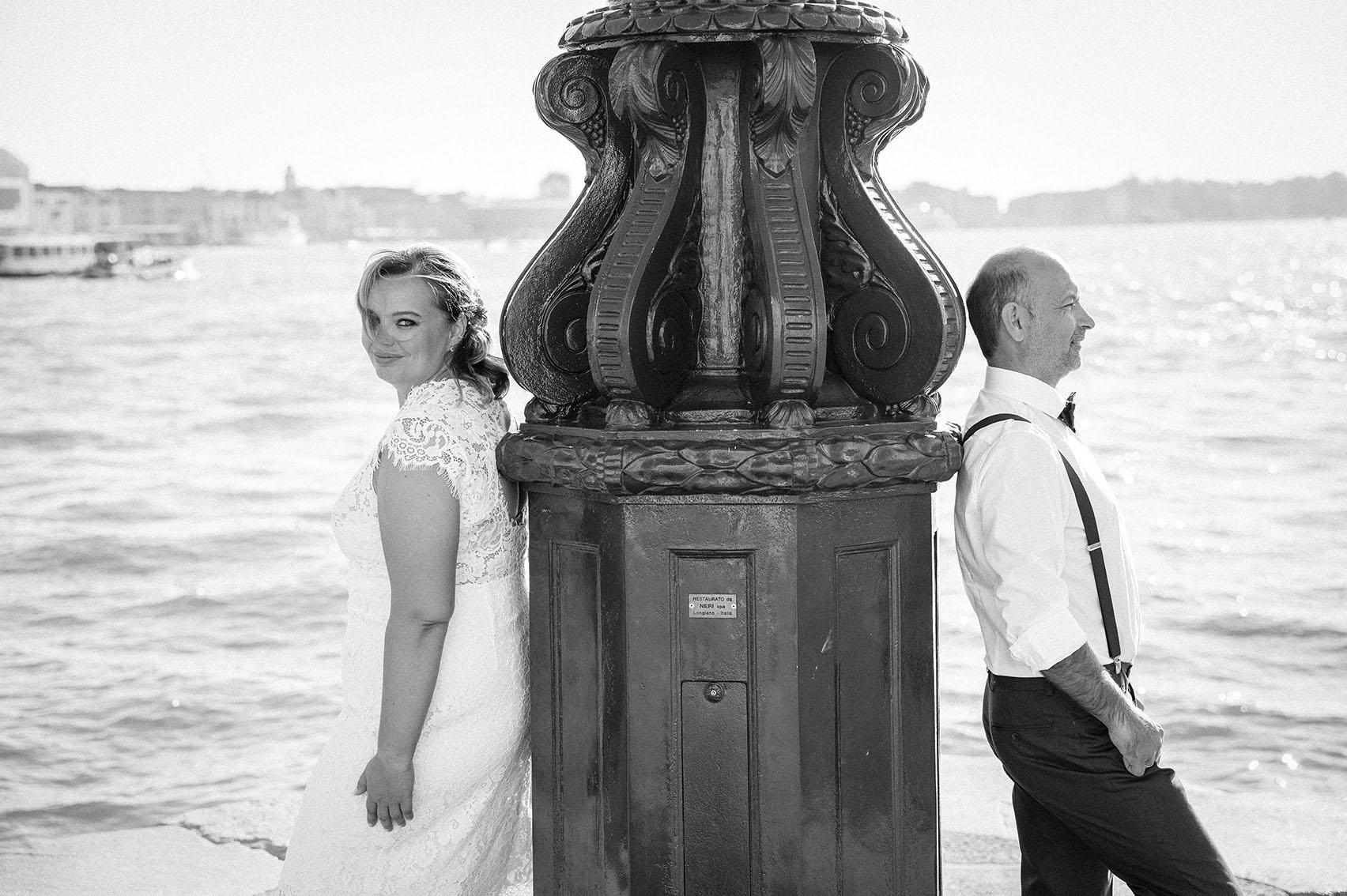 Wien Hochzeitsfotograf