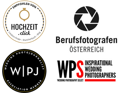 Fotograf aus Wien