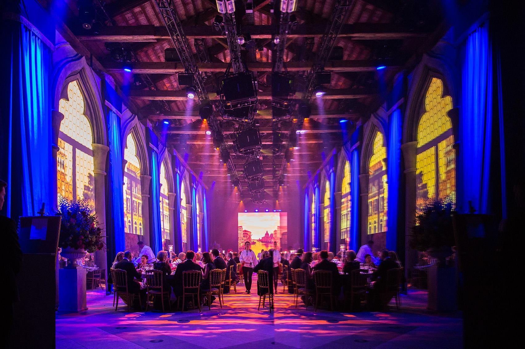 Eventfotografie Wien