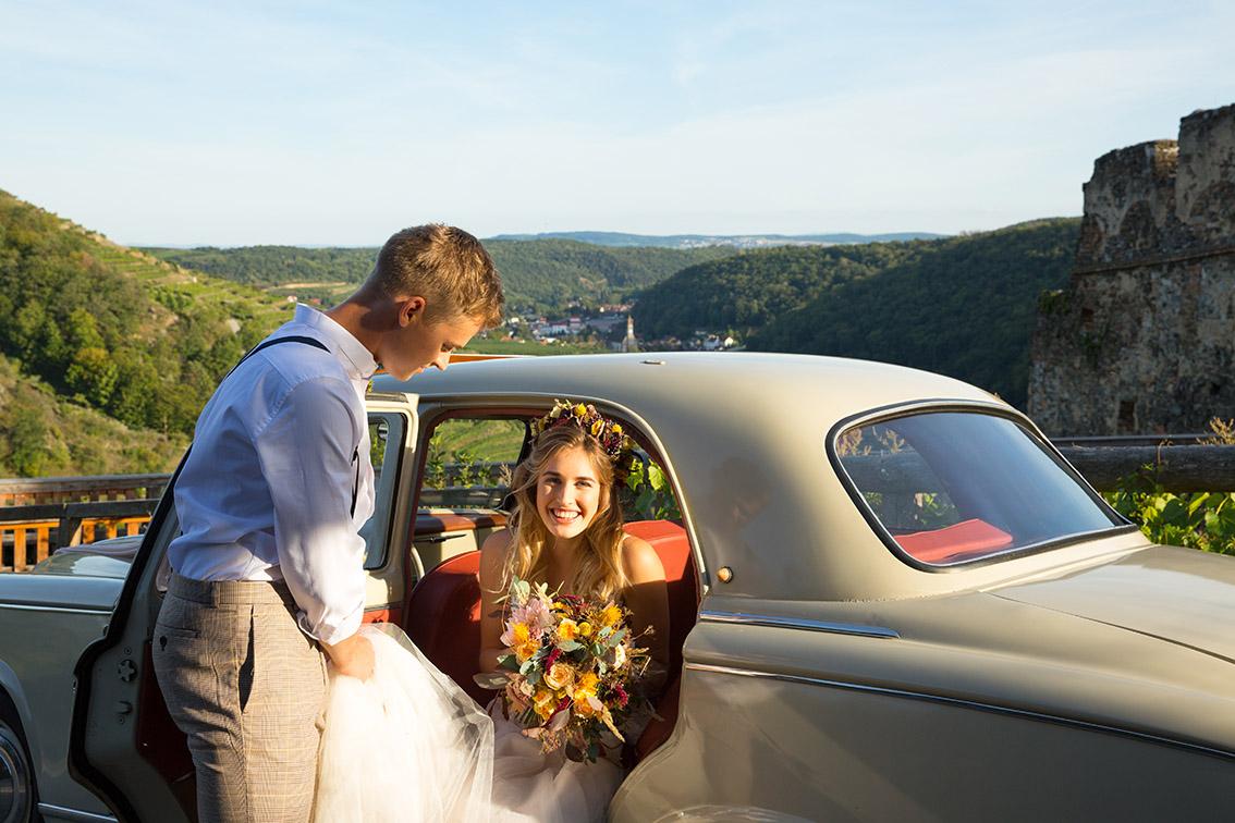 Fotograf Hochzeit Wien