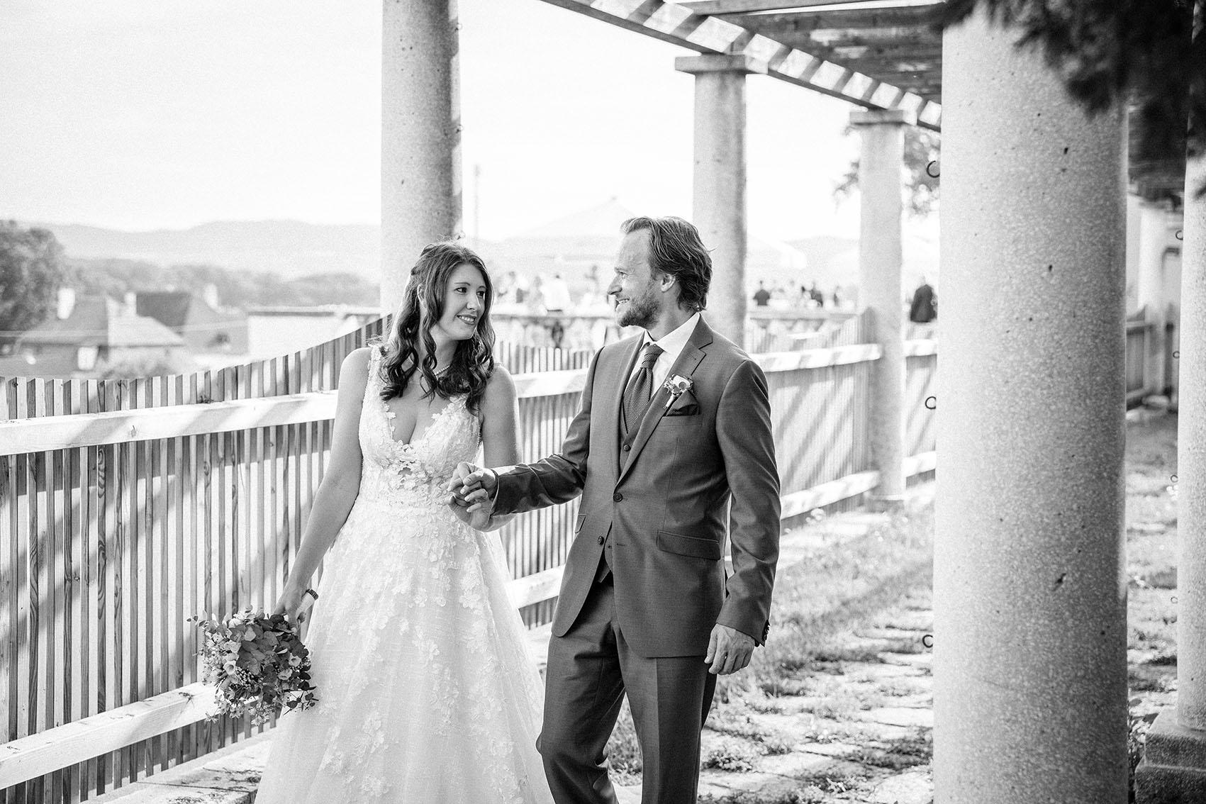 Fotograf in Wien Heiraten