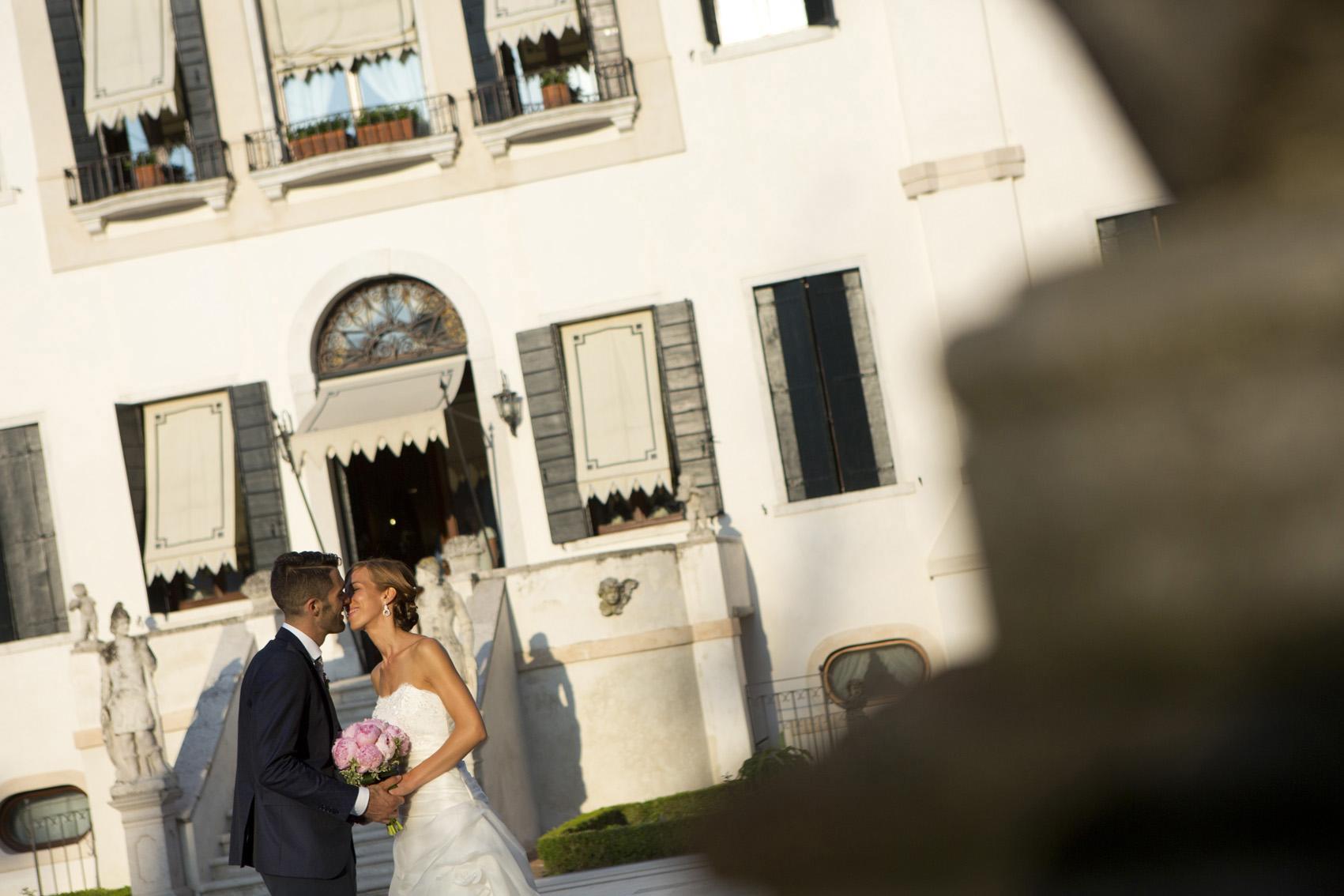fotografo venezia per matrimonio