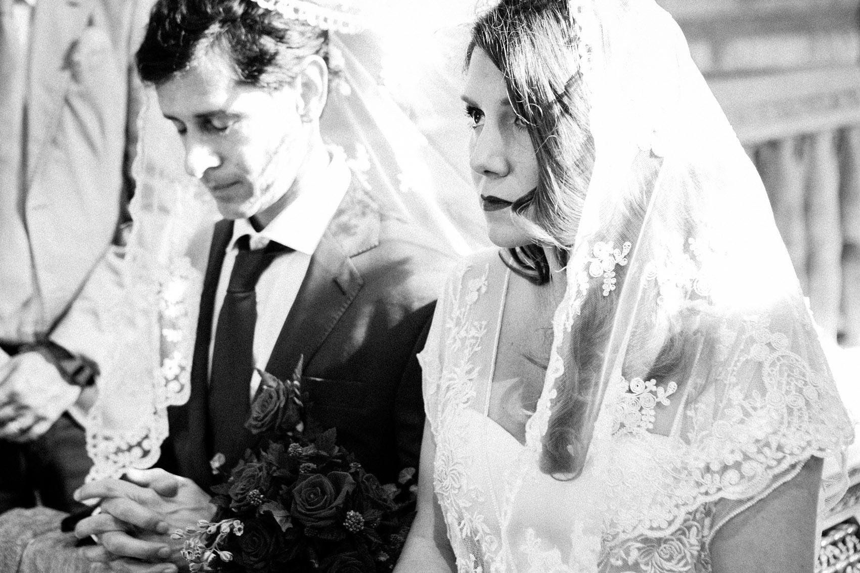 servizio fotografico matrimonio venezia