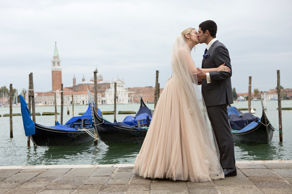 Matrimonio In Lituania : Matrimonio in italia michele agostinis fotografo