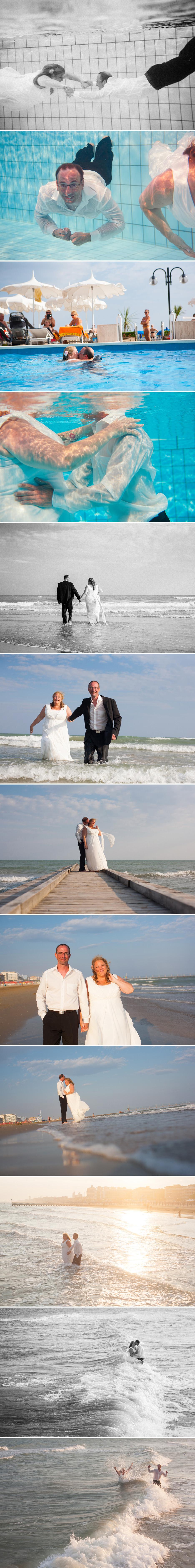 trash the dress venezia, servizio fotografico venezia. © Michele Agostinis