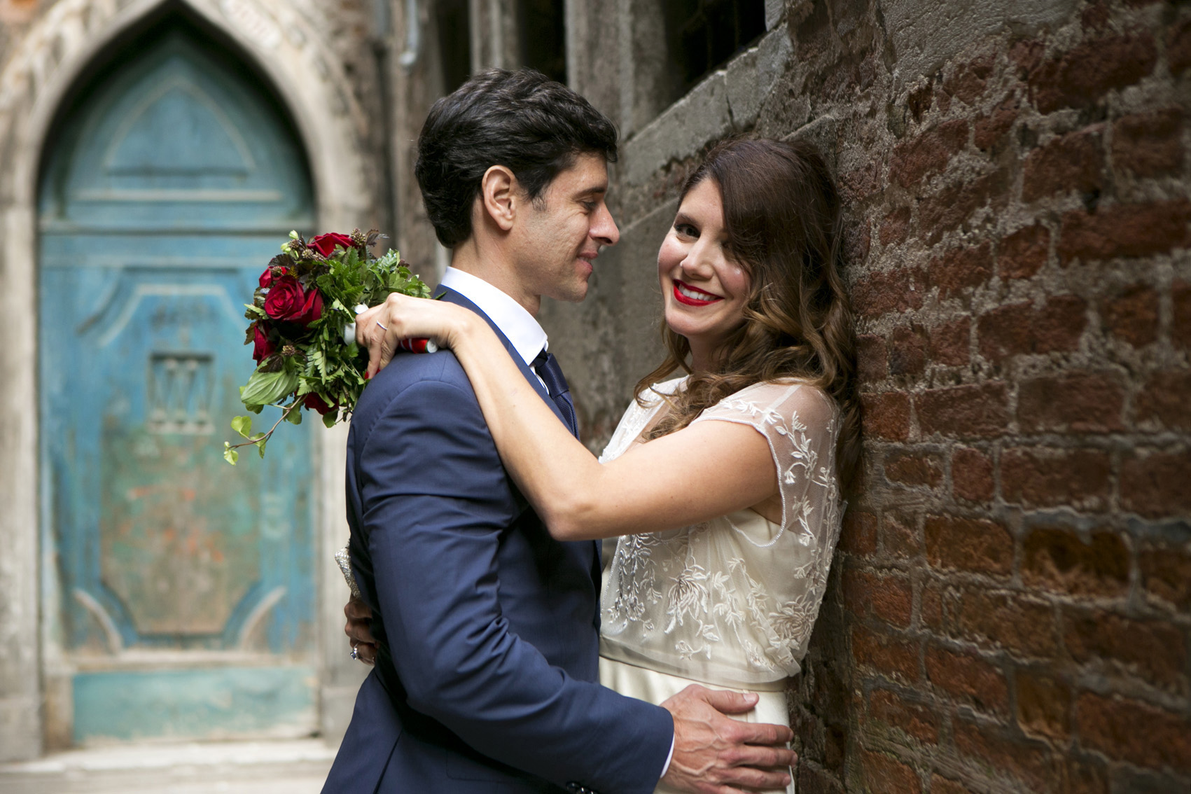 wedding photographers venice italy