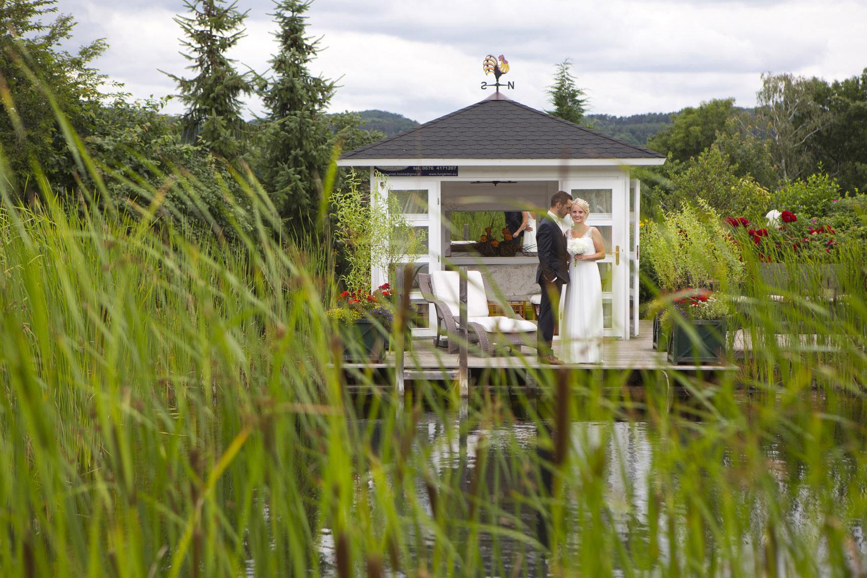 wedding photographers venice italy