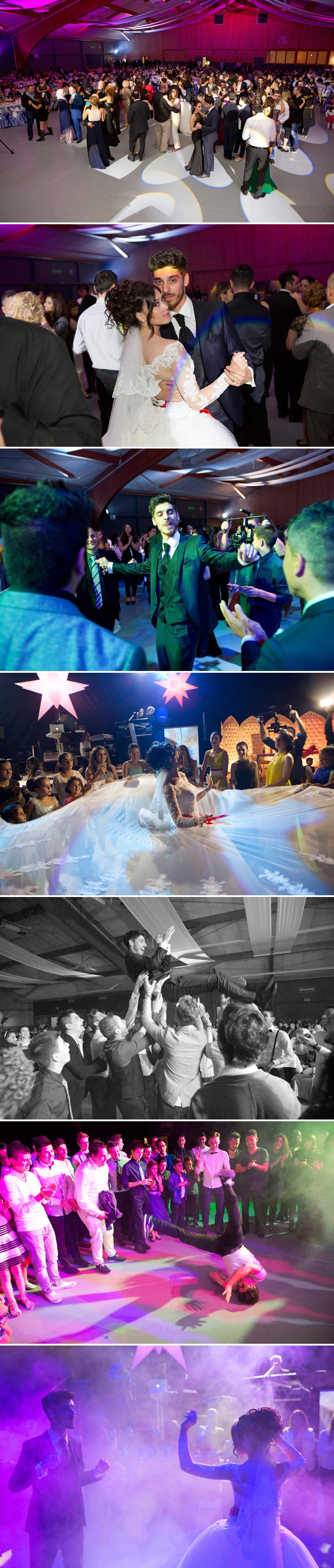 photographer wedding lake constance, wedding photographer lake constance. © Michele Agostinis
