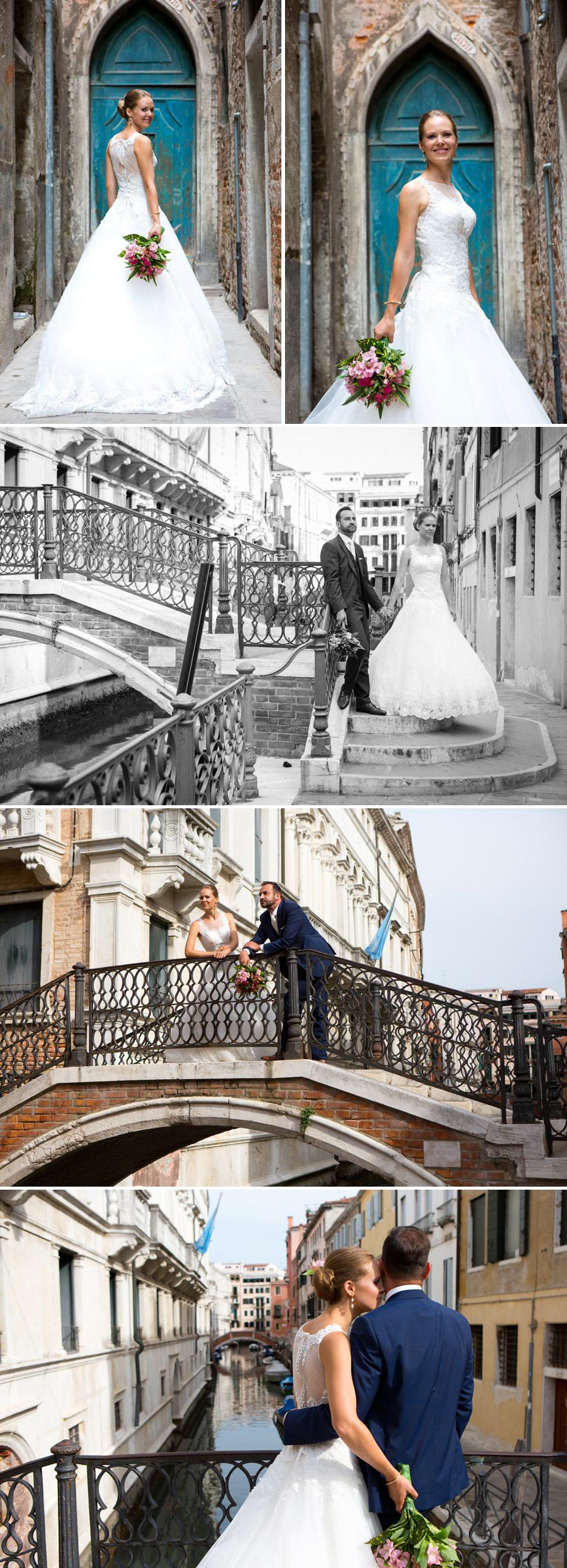 honeymoon photographer venice