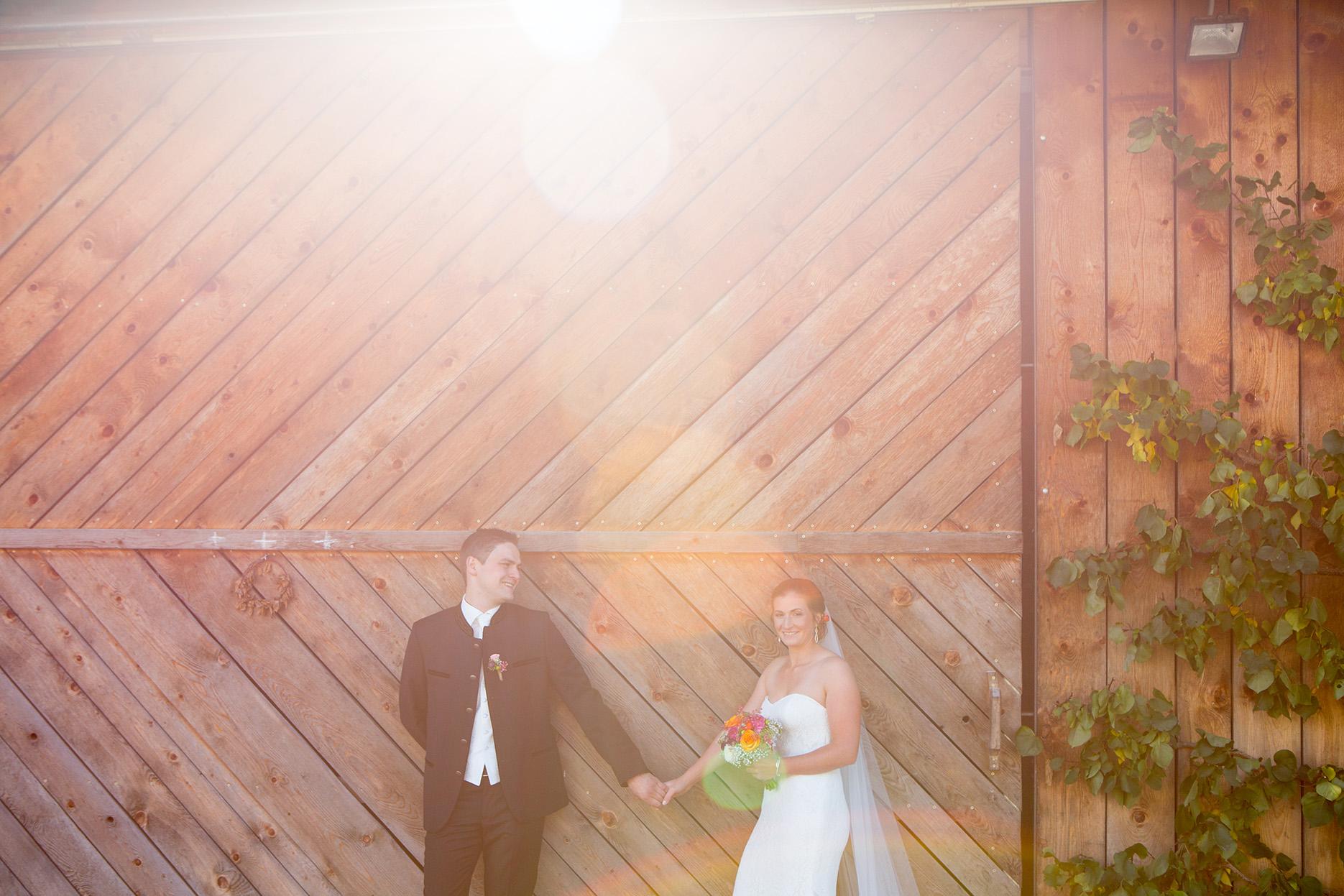 Wedding Photographer Tyrol, Photographer Wedding Tirol