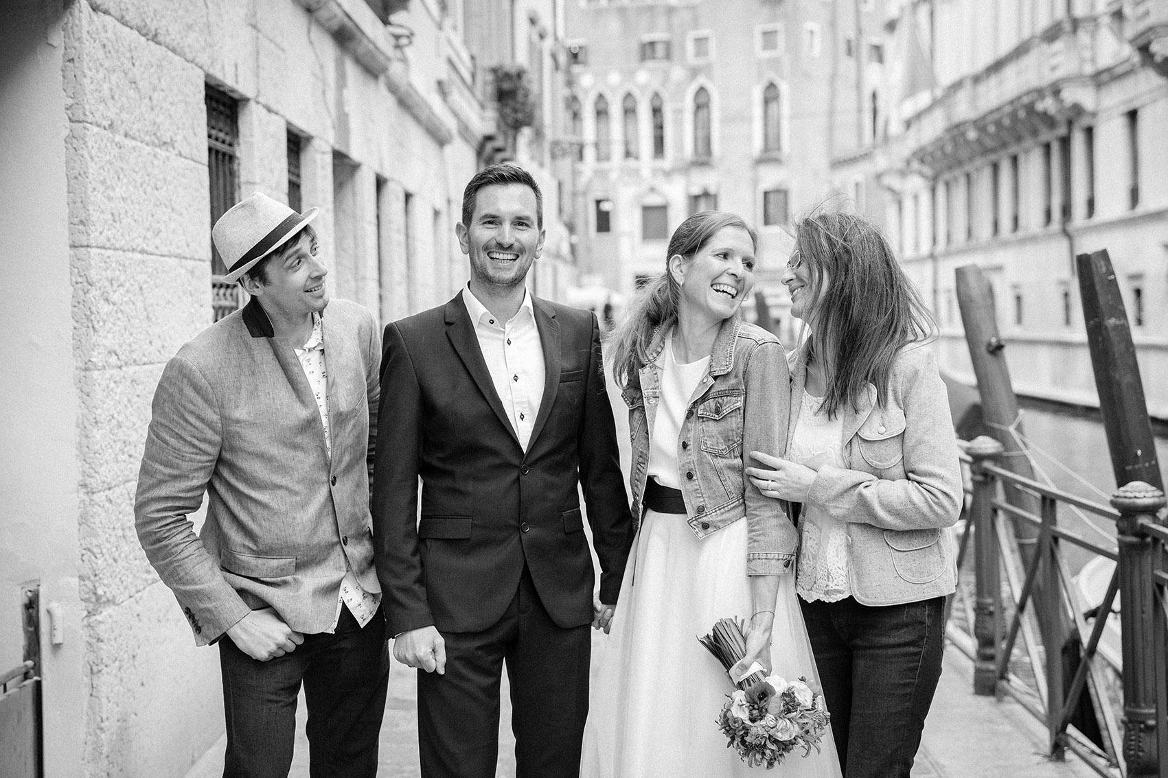 Wedding Photographer Venice, Photographer Venice