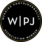 Wedding Photo Journalist Association
